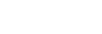 Linden Hill Logo