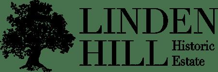 Linden Hill Historic Estate Logo